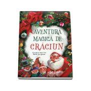 Aventura magica de Craciun - Chiara Cioni