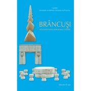 Brancusi (in limba rusa) - Preafericitul Parinte Patriarh Daniel
