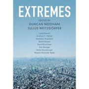 Extremes - Duncan Needham, Julius Weitzdorfer