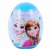 Ou magic cu plastilina si unelte Frozen (FZN3003)