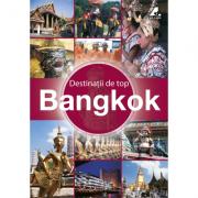 Ghid Bangkok. Orasele lumii