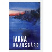 Iarna - Karl Ove Knausgard