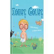 Ionut Golut - Sabine Buchner, Simone Henning