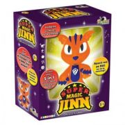 Jucarie Interactiva Noriel - Super Magic Jinn (INT6505)