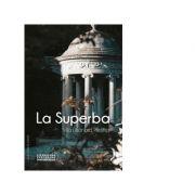 La Superba - Ilja Leonard Pfeijffer