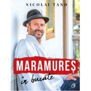 Maramures in bucate - Nicolai Tand