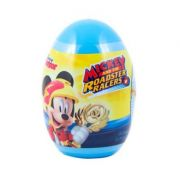 Ou magic cu plastilina si unelte Mickey (MYM3002)