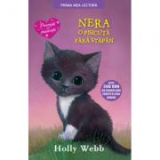 Nera, o pisicuta fara stapan - Holly Webb