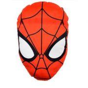 Perna Plus Spider-Man, 23 cm