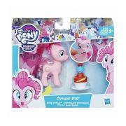 My Little Pony, Figurina ponei Pinkie Pie