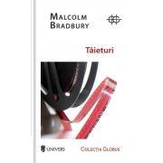 Taieturi - Malcolm Bradbury