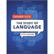 The Study of Language - George Yule