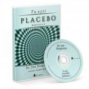 Tu esti placebo. Meditatia 2. Audiobook – Dr. Joe Dispenza