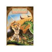 Povestile copilariei - Lecturi suplimentare clasa a II-a