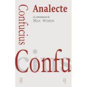 Analecte - Confucius