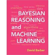 Bayesian Reasoning and Machine Learning - David Barber