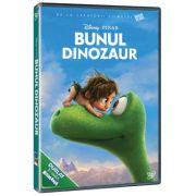 Bunul dinozaur - Disney Pixar (DVD)