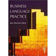 Business Language Practice - John Morrison Milne