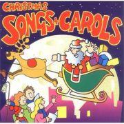 Christmas Songs and Carols