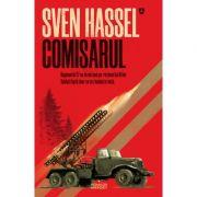 Comisarul. Editie 2020 - de Sven Hassel