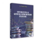 Contabilitatea si gestiunea instrumentelor financiare - Vasilica Vilcu
