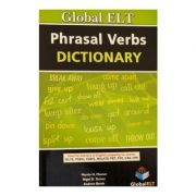 Dictionary of Phrasal Verbs - Martin H. Manser