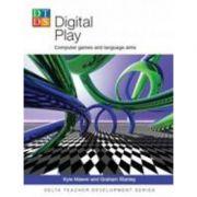 Digital Play - Kyle Mawer, Graham Stanley