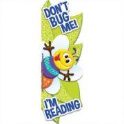 Don't bug me! I'm reading!