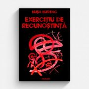 Exercitiu de Recunostinta - Nusa Bugeac