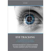 Eye Tracking: A comprehensive guide to methods and measures - Kenneth Holmqvist, Marcus Nystrom, Richard Andersson, Richard Dewhurst, Halszka Jarodzka, Joost van de Weijer