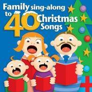 Family Sing-along