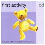 First Activity