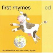 First Rhymes