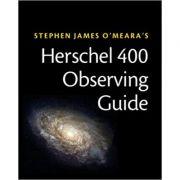 Herschel 400 Observing Guide - Steve O'Meara