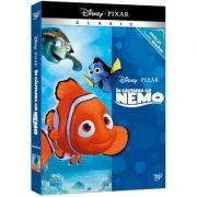 In cautarea lui Nemo - Colectia Pixar O-ring (DVD)