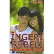 Ingeri rebeli - Pavel Corut