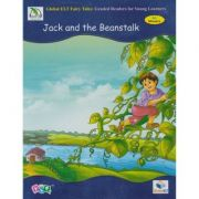 Jack and the Beanstalk Level A1 Movers