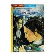 Jane Eyre. Retold - Charlotte Bronte