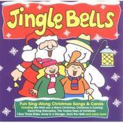 Jingle Bells. Playtime