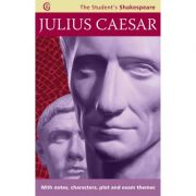 Julius Caesar. The Student's Shakespeare