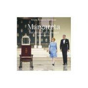 Margareta. Trei decenii ale Coroanei: 1990-2020 - Sandra Gatejeanu Gheorghe