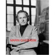 Marin Gherasim - Alexandru Davidian