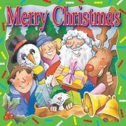 Merry Christmas Classic Songs