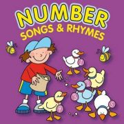 Number Songs and Rhymes