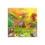 Povesti clasice - Bambi