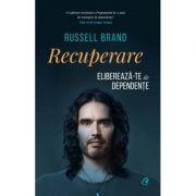 Recuperare - Russell Brand