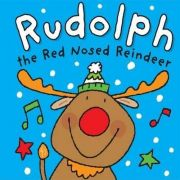 Rudolf the Red Nosed Reindeer Musical Christmas Fun