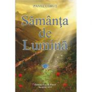 Samanta de Lumina - Pavel Corut