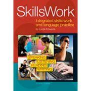 SkillsWork - Lynda Edwards