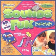 Sounds Fun Everyday